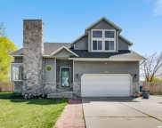 769 S Lakeview  W, Stansbury Park image