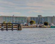 2100 Sea Mountain Hwy. Unit 412, North Myrtle Beach image