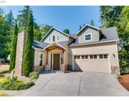 1300 SW ROYAL  CT, Gresham image