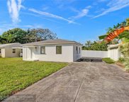 809 SW 18th Ct, Fort Lauderdale image