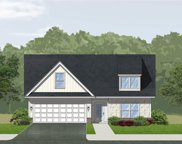 TBD Rivers Edge Dr., Conway image