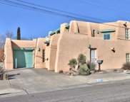 301 16th Nw Street, Albuquerque image