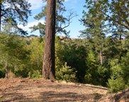 37 Conifer  Way, Woodacre image