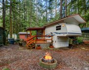 55 2 Wilderness Wy, Deming image
