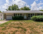 17407 E Cheyenne Drive, Independence image
