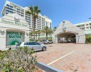 2700 N Atlantic Avenue Unit 1020, Daytona Beach image