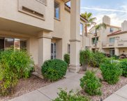10080 E Mountainview Lake Drive Unit #117, Scottsdale image