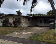 949 Alahaki Street, Kailua image