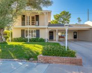 5014 N 76th Place, Scottsdale image