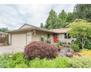 16682 SW QUEEN ANNE  AVE, King City image
