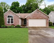 5935 Woodmill  Drive, Fishers image
