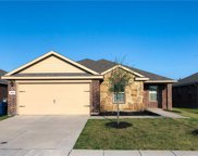 2058 Enchanted Rock Drive, Forney image