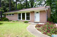 5060 Scenic View Dr, Irondale image