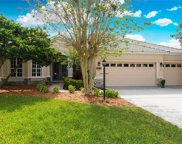 12414 Lobelia Terrace, Lakewood Ranch image