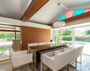 11690 Canal Dr, North Miami image