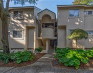 75 Ocean  Lane Unit 704, Hilton Head Island image