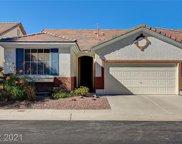 9288 Portland Point Avenue, Las Vegas image