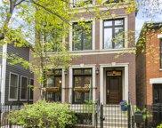 1849 N Maud Avenue, Chicago image