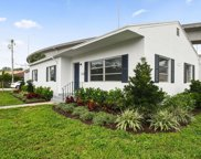 1102 Sunset Road, West Palm Beach image