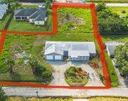 1460 Agnes Avenue, Palm Bay image