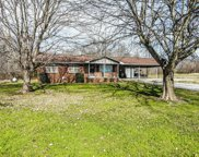29569 Persimmon Tree Rd, Anderson image