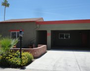 7809 E Northland Drive, Scottsdale image