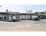 766 Holly  ST, Junction City image