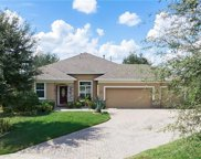 12304 Hammock Hill Drive, Clermont image