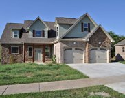 1326 Rippling Waters Circle, Sevierville image