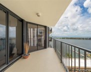 1865 Brickell Ave Unit #A1613, Miami image