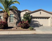 4514 E Rakestraw Lane, Gilbert image