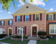 10257 Green Holly Ter, Silver Spring image