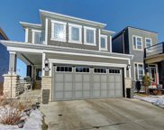 144 Windford Rise Southwest, Airdrie image