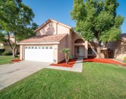 5813 Willowcrest, Bakersfield image