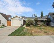 1128   S Parton Street, Santa Ana image