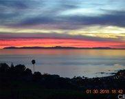 1970     Temple Hills Drive, Laguna Beach image