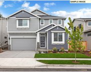 7754 SW Hansen  LN Unit #Lot11, Tigard image