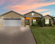 809 Forest Breeze Path, Leesburg image
