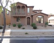 2375 W Sleepy Ranch Road, Phoenix image