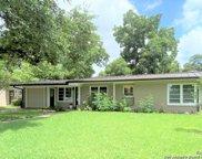 215 Ridgehaven Pl, San Antonio image