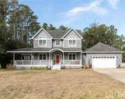 113 Fort Hugar Way, Manteo image