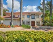2211 Ne 212th St, Miami image