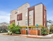 5917 26th Ave NW, Seattle image