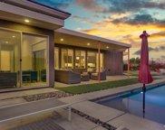1699 Savvy Court, Palm Springs image