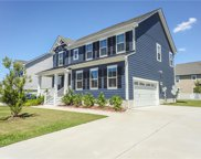 813 Corcormant Street, South Chesapeake image