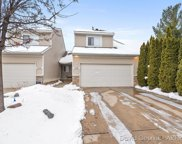 7430 Chino Valley Drive Sw Unit 150, Byron Center image