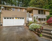 4220 NE 197th St, Lake Forest Park image