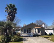 1326 Tranquility Ln., Myrtle Beach image