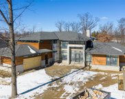 2718 TURTLE LAKE, Bloomfield Twp image