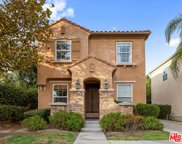 2025 Ford Place, Placentia image